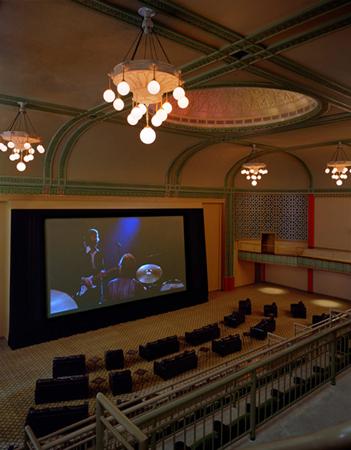 moolah theatre lounge. Black Bedroom Furniture Sets. Home Design Ideas